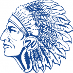 Info – Waldron Tennis Invite