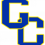 Info – Greenfield Central CC Invite