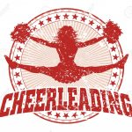 Info – Cheerleading Alumni Night 2/17