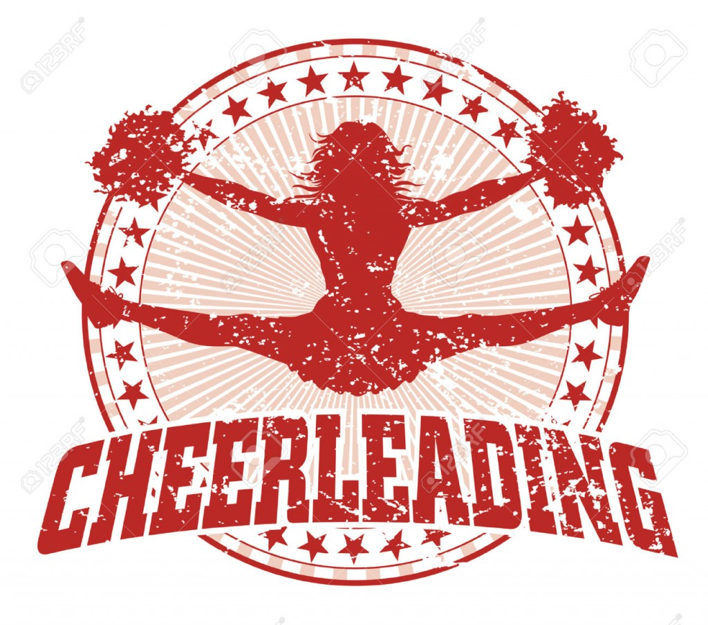 Info – JH/HS Cheer Tryouts