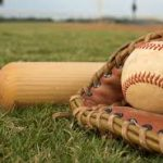 Info – Baseball County Tourney