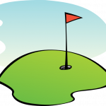 Info – Boys Golf Henry County Tournament