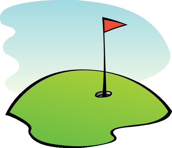 Info – Henry County Golf Tournament (4/27)