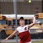 Panthers win TEC Conference Title