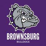 Info – JV Wrestling Brownsburg Invite