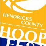 Info – Boys Basketball at Danville