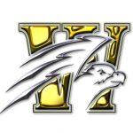 Info – JV Winchester Wrestling