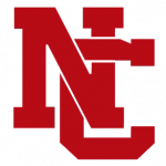 Info – JV Wrestling at North Central