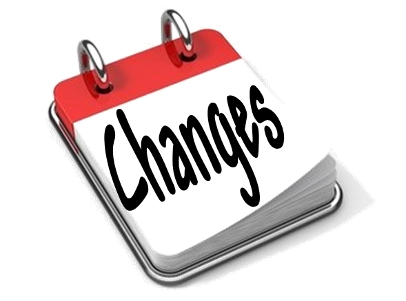 JV/V Boys Basketball Date Change – 1/18