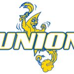 Info – Union CC Invite