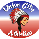 Info – Union City JH Cross Country Invite