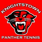 Info – Henry County Tennis Tournament