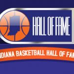 Chase, Brown honored at Hall of Fame Ceremony!