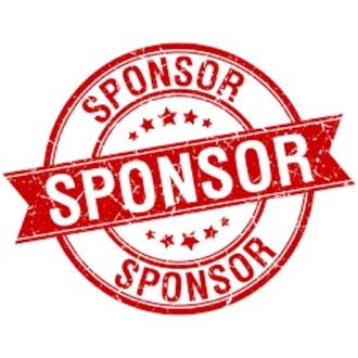 2019-2020 Sponsorship Opportunities!