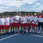 Info – Henry County Boys Tennis Tournament