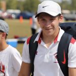 Knightstown Tennis Wins Sectional Round One
