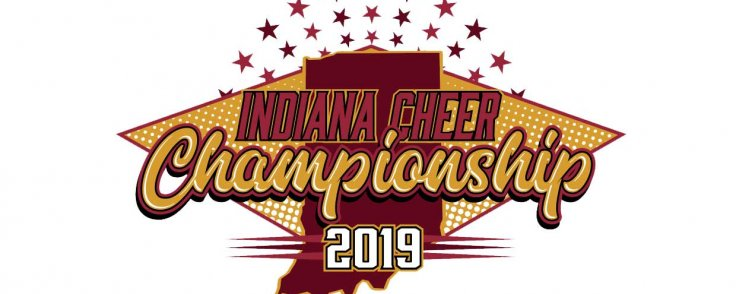Cheerleading Squad to Compete at IASP State Finals!