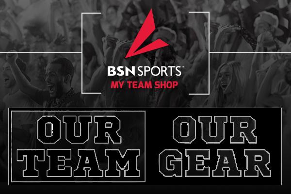 BSN Baseball Team Shop