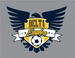 Boys Soccer at Delta – Ticket Information