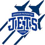 Info – JH Girls BB at APA