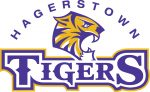 Info – JV/V GBB at Hagerstown