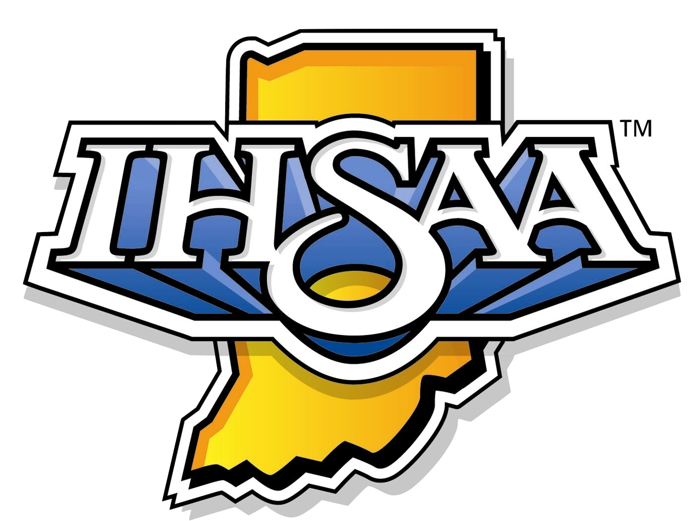 IHSAA Student-Athlete Tip of the Week (4-2-18)