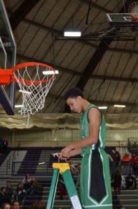 2013 County Tournament