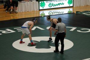 2013 County Wrestling