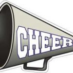 Cloverdale Cheer to Compete at Indiana Cheer Championships