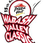 Pre-Sale Pizza Hut Classic Tickets on Sale Now!
