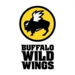 2nd BW3 Night Wednesday, February 18th, 6-9 PM!
