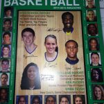 Hoosier Basketball Magazine…Get your Copy Today!