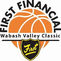 Wabash Valley Classic Tickets