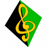 Emerald Command Score Gold Rating at Kokomo!