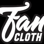 Clover Apparel Available through Fan Cloth
