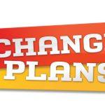 XC Jon Mitchell Invite Postponed