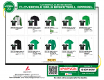 Cloverdale Girls Basketball Gear Available Now!