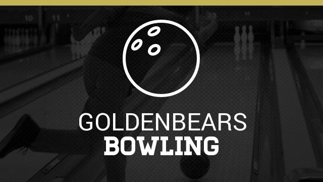 4 Bowlers Qualify for State