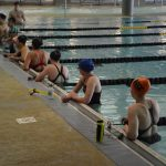 Season Preview: Girls Swimming