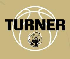 Turner Rec. Spooktacular!