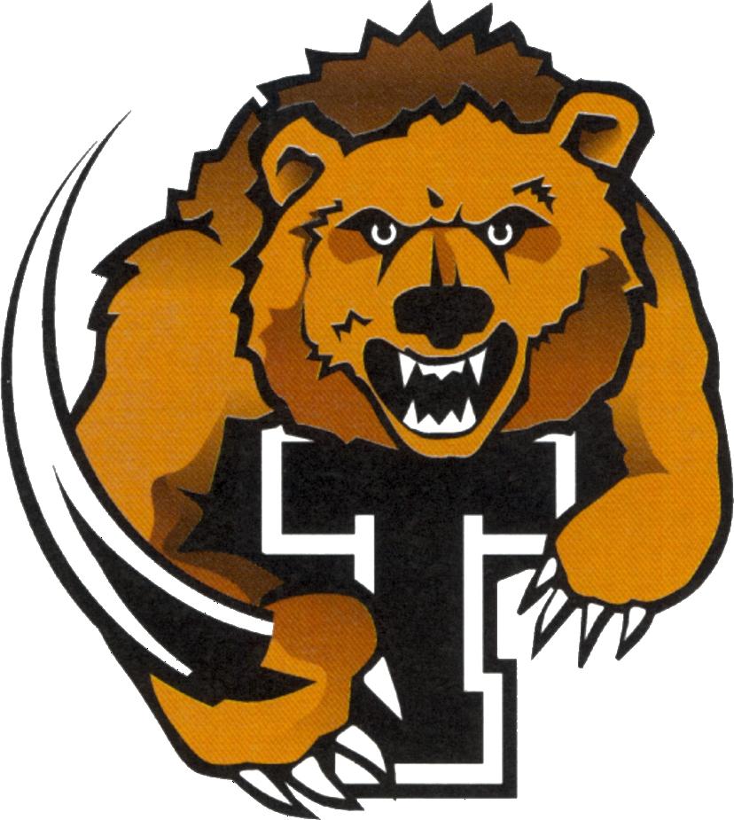 THS Girls Summer Basketball Camp!