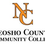 Neosho Co. C. C.  1 Day Basketball Camp