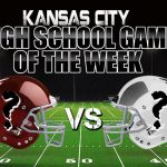 Game of the Week