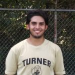 OVERTIME GOAL  SECURES SECOND PLACE FOR BOYS SOCCER IN UKC