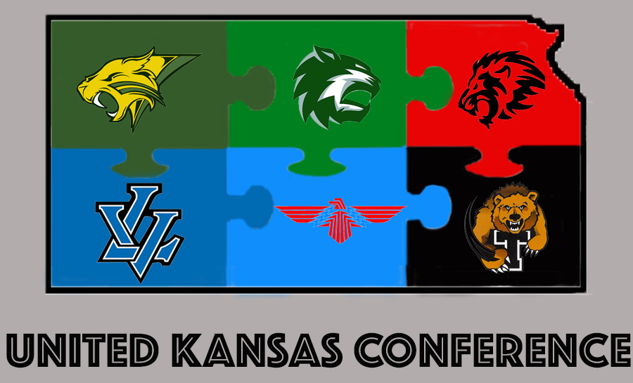 Boys Soccer All Conference