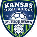 Soccer players receive all state nominations