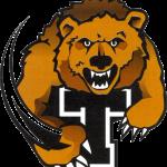 Turner Golden Bears 2020 Spring Signing Ceremony
