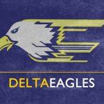 Delta Athletics Needs Your Help
