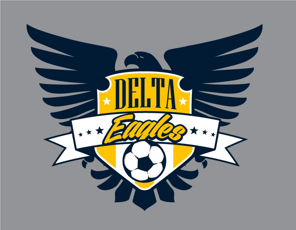Delta Youth Soccer Clinic: June 11-13