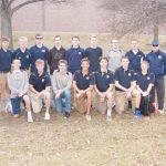Boys Golf Defeats Southern Wells